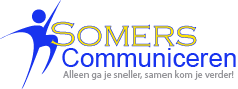 Somers Communiceren
